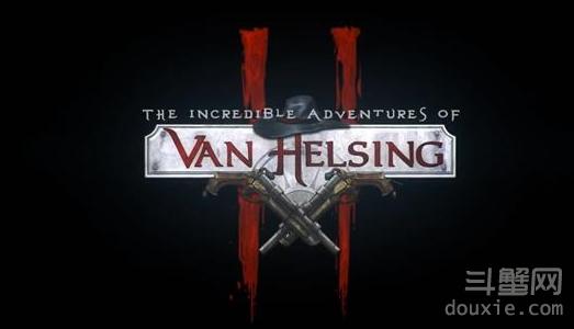 范海辛的奇妙冒险2战士前期怎么玩 战士前期心得攻略