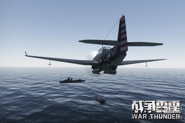 战争雷霆各系飞机哪个最好 各系标志性飞机推荐
