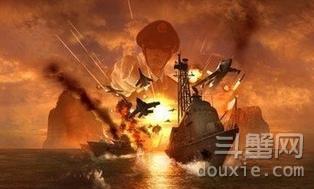 战争游戏红龙韩美战役怎么打 韩美战役心得经验分享