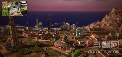 海岛大亨5怎么解决失业人口的增加和经济危机