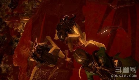 恶魔城暗影之王2怎么让帕拉丁打碎重甲