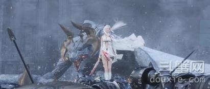 龙背上的骑兵3送战轮的任务怎么出现