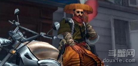 鬼武者3隐藏服装有哪些 怎么获得