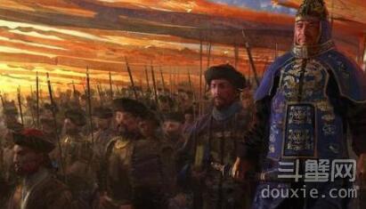 帝国时代3中国有哪些兵种和科技 兵种科技介绍