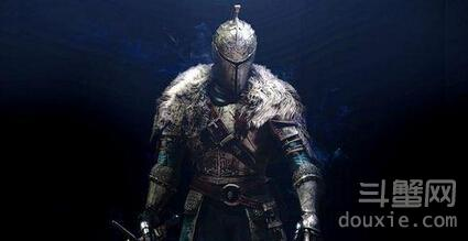 黑暗之魂2巨人王怎么打 心得经验分享