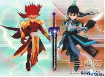 仙剑奇侠传3魔剑怎么玩 魔剑系统心得分享