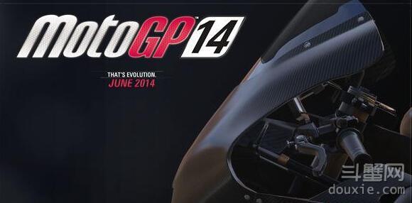 摩托GP14怎么驾驶 驾驶小技巧心得分享