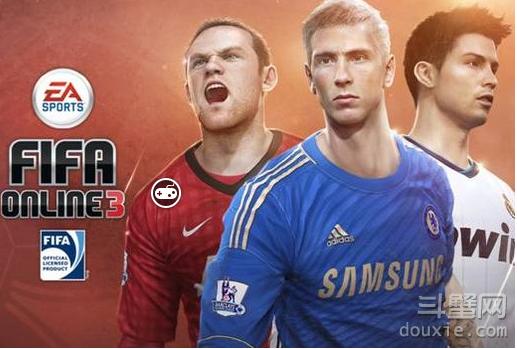 FIFA Online3怎么突破防守 三角突破防守技巧攻略