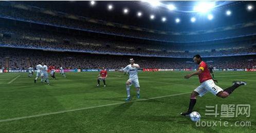 FIFA Online3淘汰赛球员怎么收集 淘汰赛球员收集活动参加玩法攻略