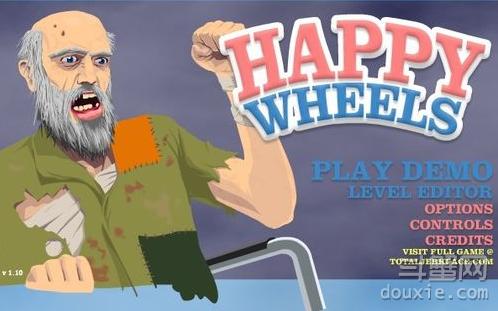 死亡独轮车怎么玩 死亡独轮车玩法详解