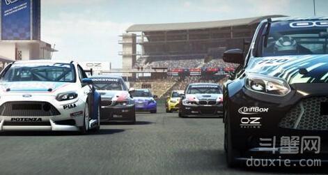超级房车赛汽车运动好玩吗 感想心得分享