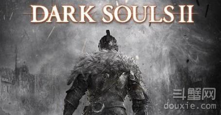 黑暗之魂2怎么才能拿更多的巨人果实种子及拿法心得分享