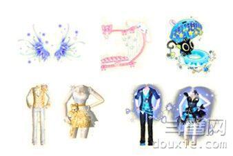 《QQ炫舞》八音盒最新奖品更新介绍