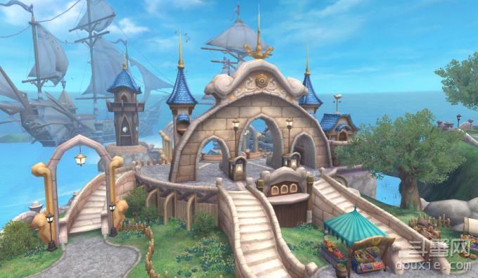 幻想神域维纳斯圣城隐藏任务有哪些 维纳斯圣城隐藏任务详解