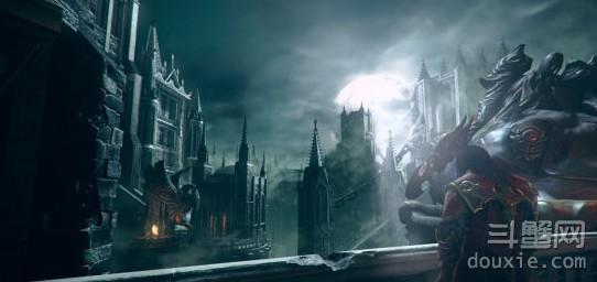 恶魔城暗影之王2无限消耗品秘籍分享
