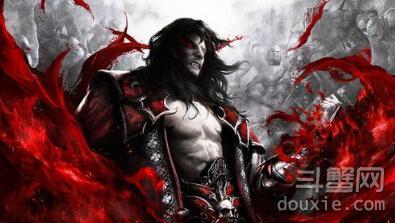 恶魔城暗影之王2打boss怎么不掉血及解决方法简要介绍