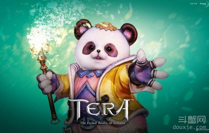 tera魔导师选什么种族好 魔导师种族选择攻略