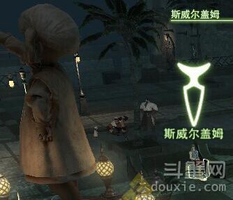 最终幻想14怎么染色 最终幻想14染色系统玩法及开启条件一览