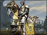 最终幻想14有什么坐骑及所有坐骑外形获得方式一览
