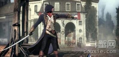 刺客信条大革命什么时候出 刺客信条大革命有没有PC版