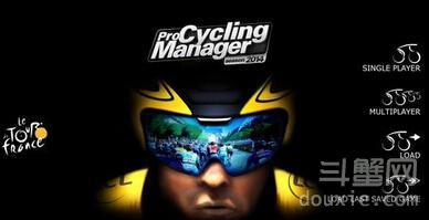 职业自行车队经理2014怎么购买车手及购买方法简介