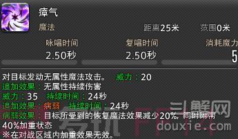最终幻想14的38级支线副本樵鸣洞怎么打及通关攻略