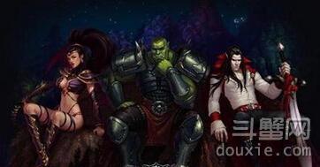 国王的恩赐黑暗面7个小矮人在哪及矮人位置介绍