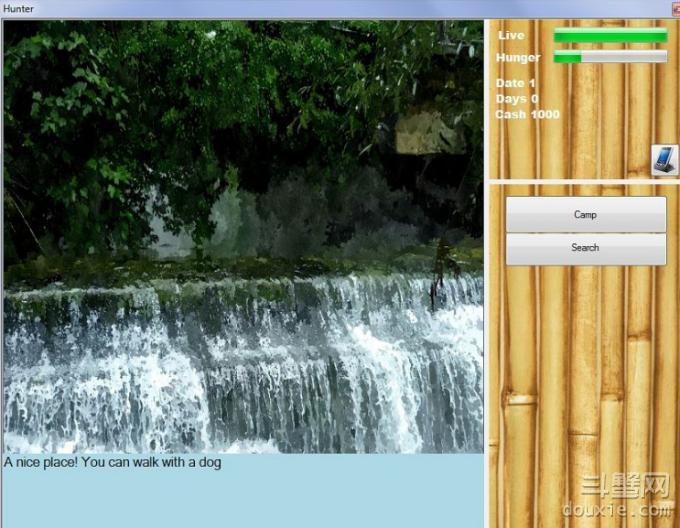 森林猎人游戏配置高吗 森林猎人游戏配置一览