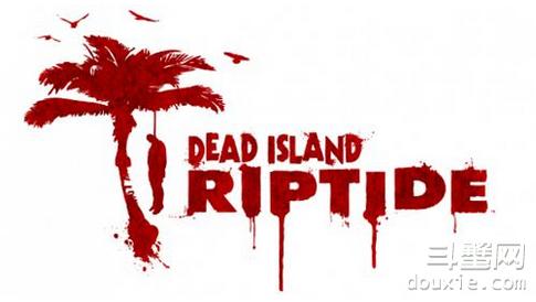 死亡岛进入游戏主菜单不显示文字怎么办及解决方法介绍