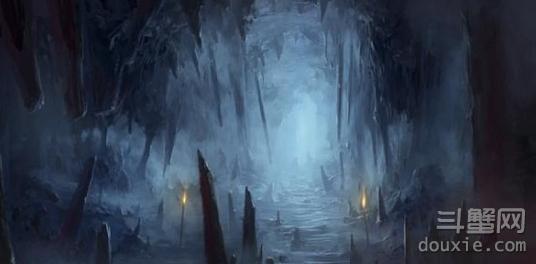 暗影之门重制版画面怎么样 暗影之门重制版画面欣赏