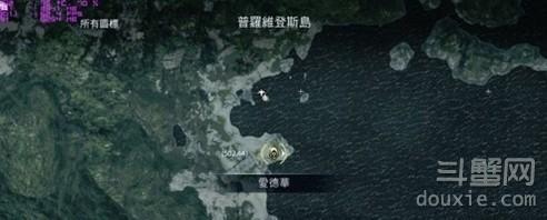 刺客信条4精英火药桶储存计划图52044具体位置一览