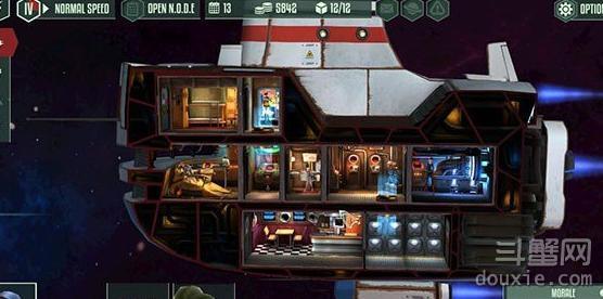 宇宙舰队队长好玩吗 宇宙舰队队长下载地址及游戏介绍