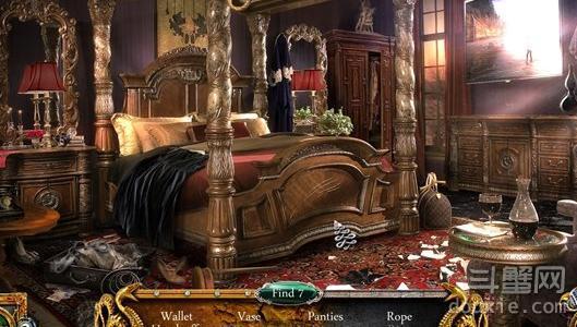 黑色毒蛇索菲亚的秘密下载地址及游戏画面玩法介绍
