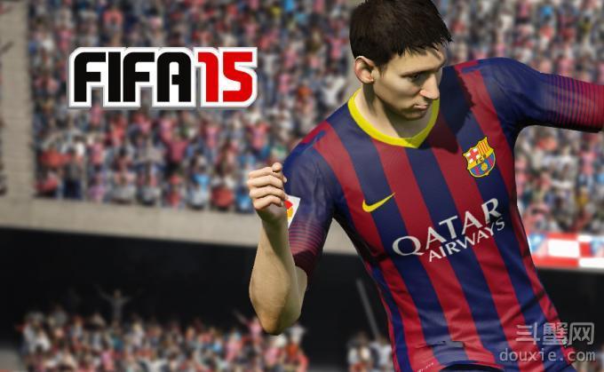 FIFA15选择语言闪退怎么办 选择语言闪退解决方法详解