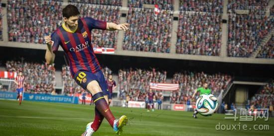 FIFA 15怎么防守 防守方法心得分享