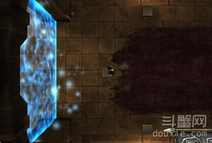 地牢潜伏2丽安娜好玩吗 地牢潜伏2丽安娜游戏下载地址
