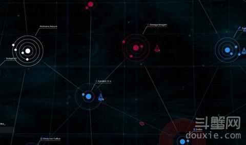 太空指令好玩吗 太空指令游戏下载介绍