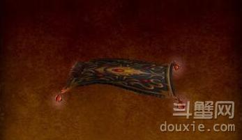 魔兽世界蠕行飞毯怎么获得 蠕行飞毯获得方法解析