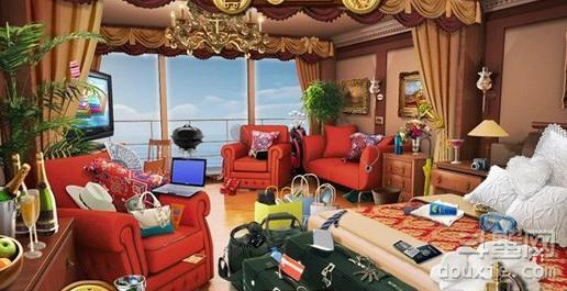 假期冒险游轮总监好玩吗 假期冒险游轮总监游戏下载地址