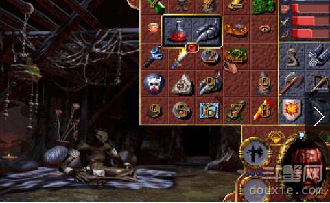 大地传说2游戏怎么操作 游戏操作按键说明