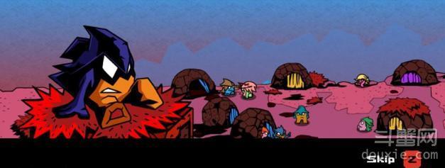 菲尼克斯之怒游戏特色有哪些 游戏特色一览