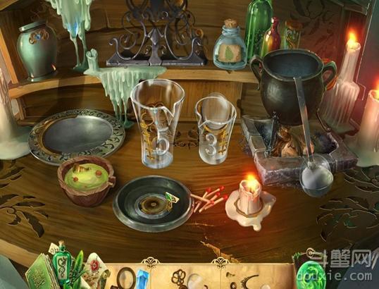 冷酷传说黑天鹅之歌游戏特色有哪些 游戏特色一览