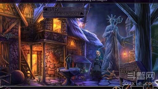 黑暗之境女王烈焰好玩吗 黑暗之境女王烈焰游戏下载