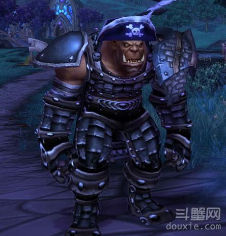 魔兽世界6.0钢铁海盗帽怎么获得 钢铁海盗帽获得方法心得
