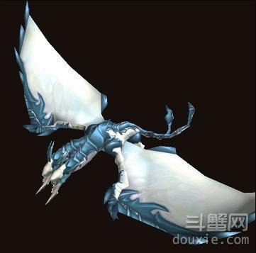 魔兽世界6.0白化小奇美拉怎么获得 白化小奇美拉获得方法讲解
