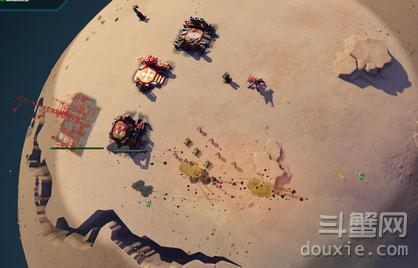 行星的毁灭好玩吗 行星的毁灭游戏下载及游戏介绍