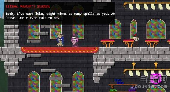 魔法制造好玩吗 魔法制造游戏下载及游戏介绍