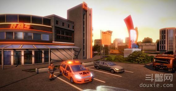 道路救援模拟游戏配置要求高吗 游戏配置要求一览