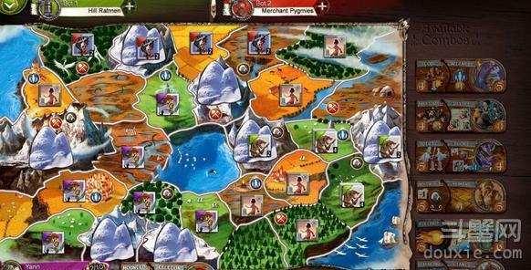 小小世界2好玩吗 游戏内容介绍