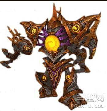 魔兽世界6.0上古巢穴守卫怎么获得 上古巢穴守卫获得方法攻略